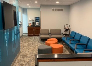 Hudsonville MI Pediatric Dentists